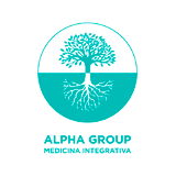 Instituto Alfa de Saúde Integral
