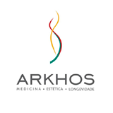 Arkhos