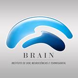 Brain Instituto