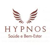 Hypnos Saúde e Bem-estar
