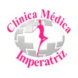 Clinica Imperatriz