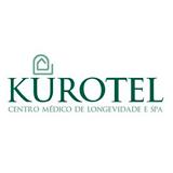 Kurotel – Centro Médico de Longevidade e Spa
