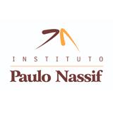 Instituto Paulo Nassif