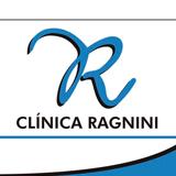 Clínica Ragnini
