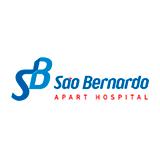 São Bernardo Apart Hospital
