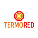 Termored Diagnóstico por Infravermelho