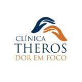 Clínica Theros – Dor em foco