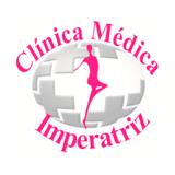 Clinica Imperatriz