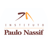 Instituto Paulo Nassif