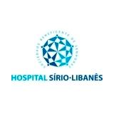 Hospital Sírio Libanês – Unidade Itaim