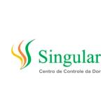 Singular – Centro de Controle da Dor
