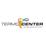 Termocenter