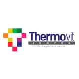Thermovit