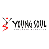 Clinica Young Soul