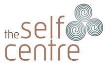 The Self Centre